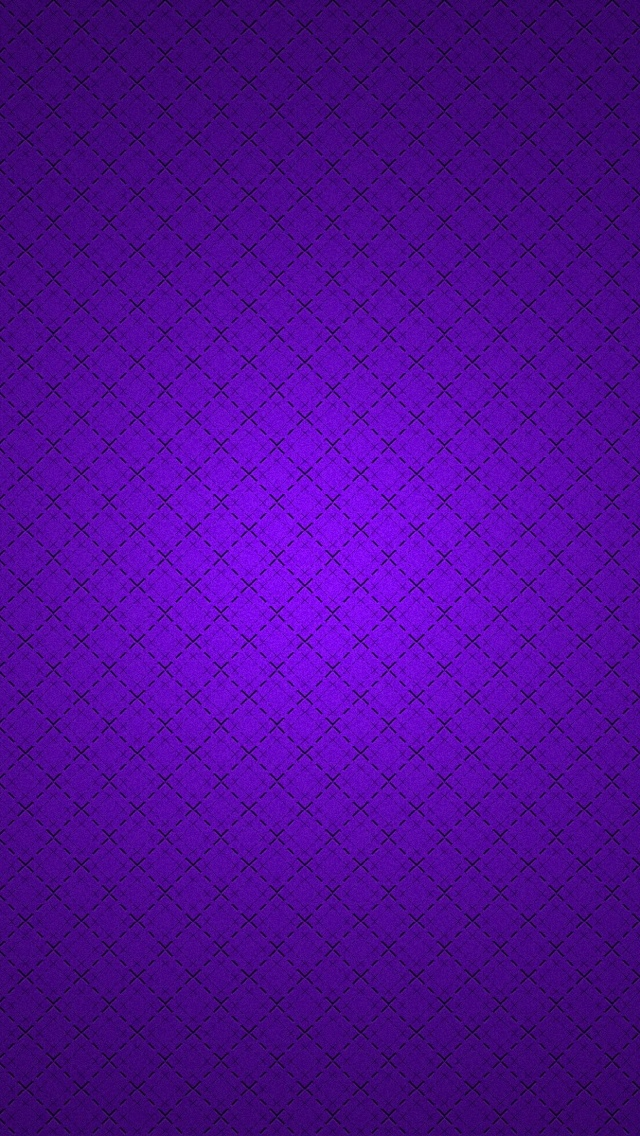 Purple Texture Wallpaper iPhone 5 640*1136