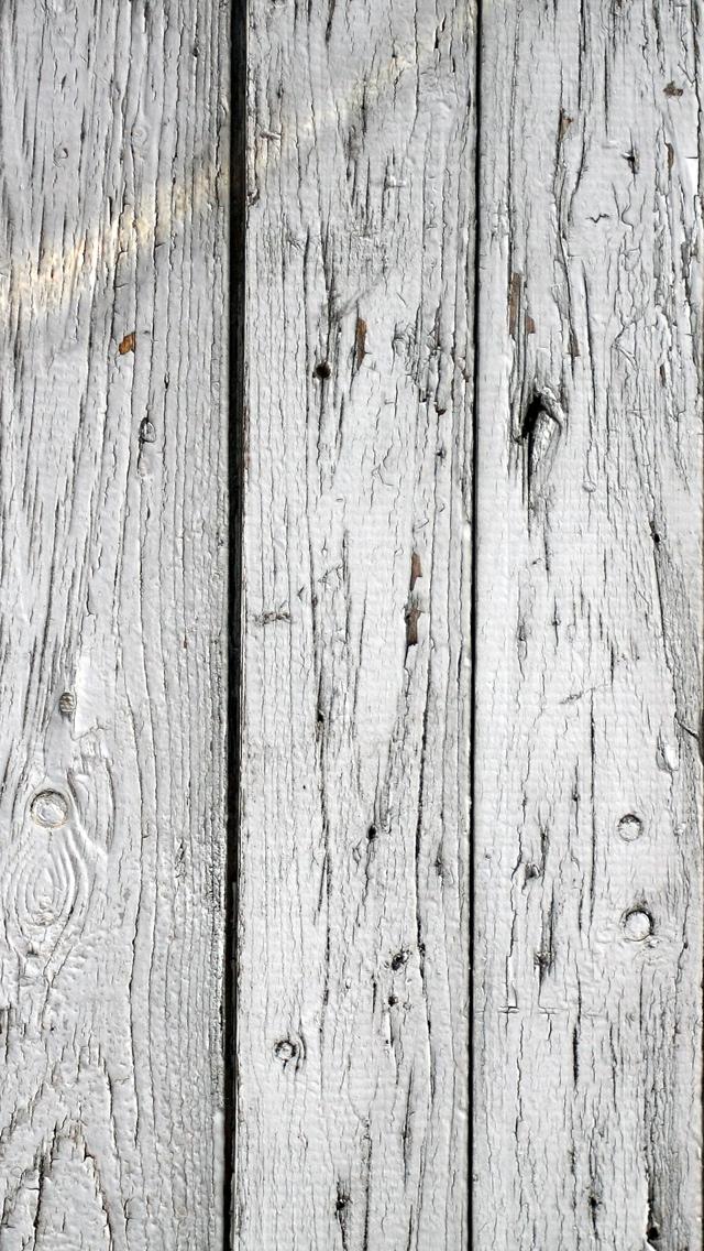 Wooden Pattern Wallpaper iPhone 5 640*1136