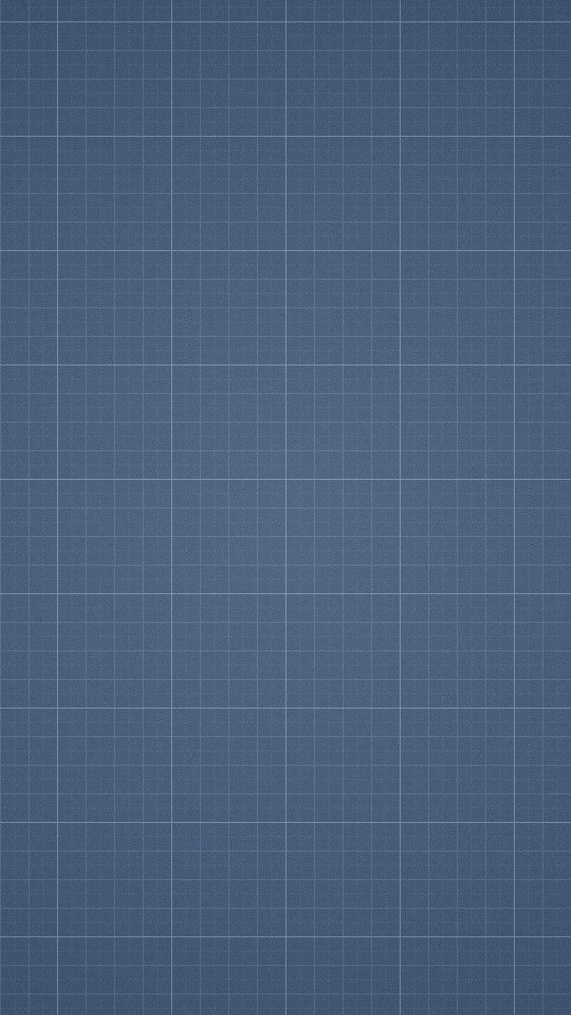 Checks pattern Texture Wallpaper iPhone 5 640*1136