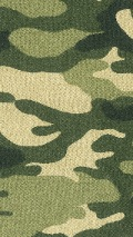 gree-and-gray-camo-pattern