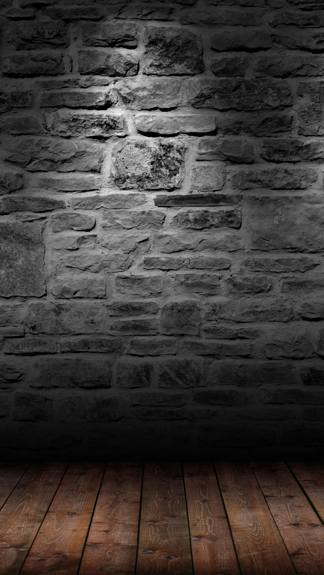 Stone Texture Wallpaper iPhone 5 640*1136