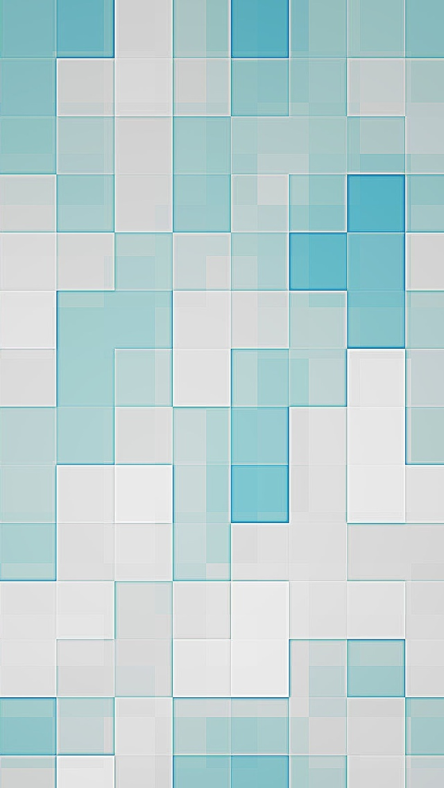 Pixel Texture Wallpaper iPhone 5 640*1136