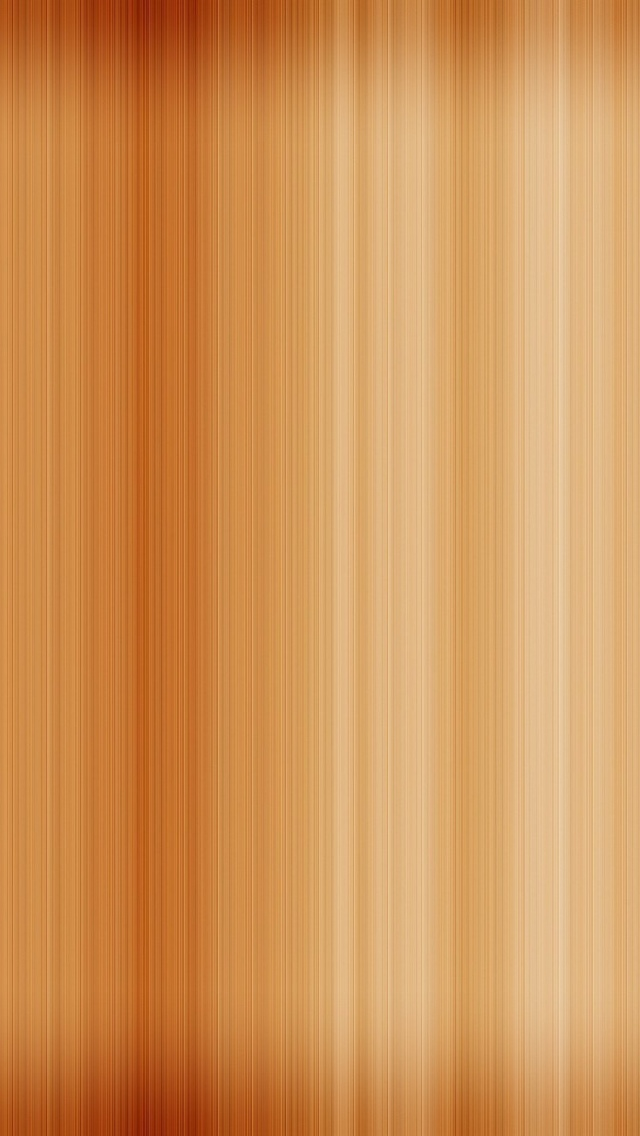 Light Wood Texture Wallpaper iPhone 5 640*1136
