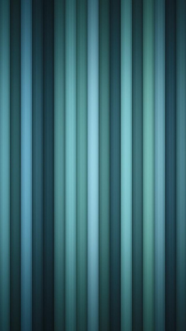 Blue Texture Wallpaper iPhone 5 640*1136
