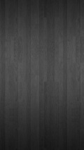 wood painted gray wallpaper