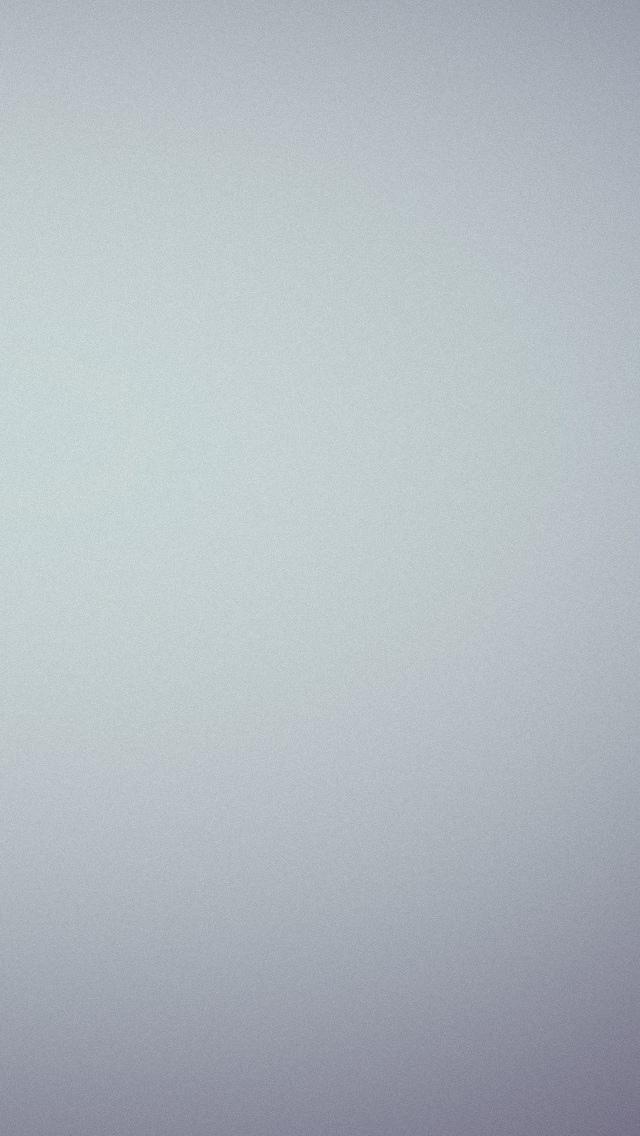 Gradient Texture Wallpaper iPhone 5 640*1136