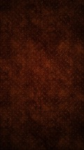 rusty metal pattern iPhone background