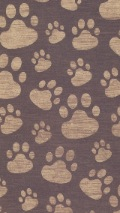 background-dog-paw-pattern
