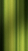 green-gradient-pattern-background