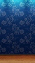 iphone-background-blue-pattern-wallpaper