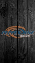 Wallpapers-For-iPhone-5-Wood-12-thumb-120×214