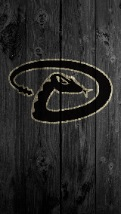Wallpapers-For-iPhone-5-Wood-120-thumb-120×214