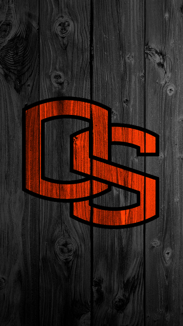 Wallpapers-For-iPhone-5-Wood-131-640×1136