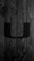 Wallpapers-For-iPhone-5-Wood-158-thumb-120×214