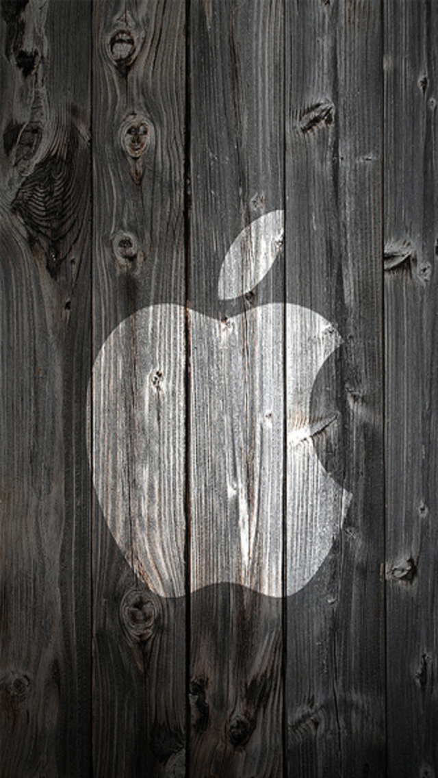 Wallpapers-For-iPhone-5-Wood-16-640×1136