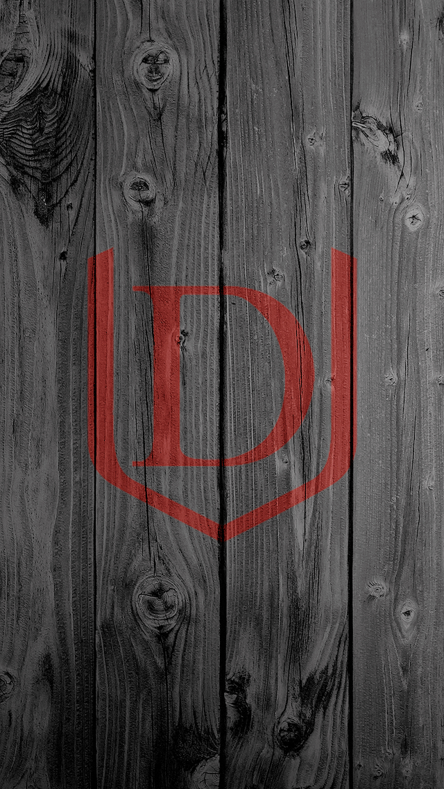 Wallpapers-For-iPhone-5-Wood-169-640×1136
