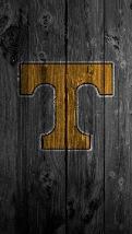 Wallpapers-For-iPhone-5-Wood-188-thumb-120×214