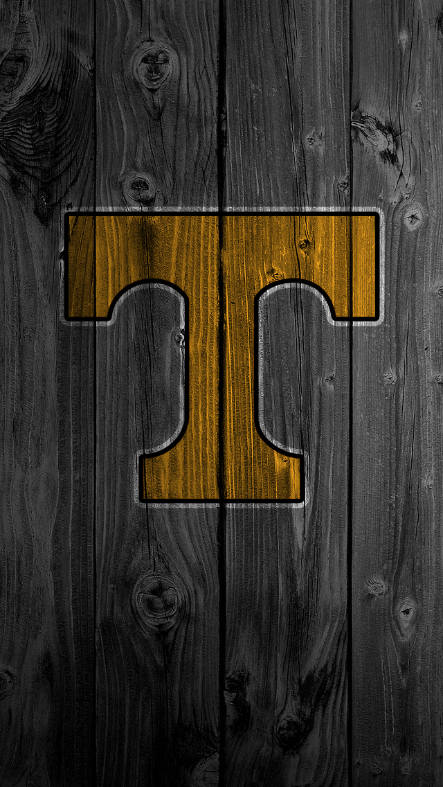 Wallpapers-For-iPhone-5-Wood-188-640×1136