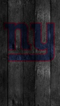 Wallpapers-For-iPhone-5-Wood-224-thumb-120×214