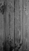 Wallpapers-For-iPhone-5-Wood-227-thumb-120×214