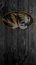 Wallpapers-For-iPhone-5-Wood-234-thumb-120×214
