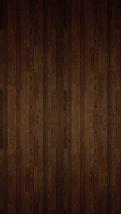 Wallpapers-For-iPhone-5-Wood-24-thumb-120×214