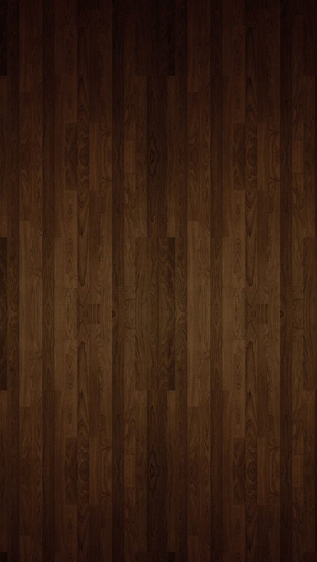 Wallpapers-For-iPhone-5-Wood-24-640×1136