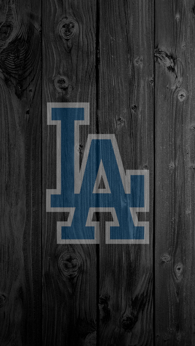 Wallpapers-For-iPhone-5-Wood-248-640×1136