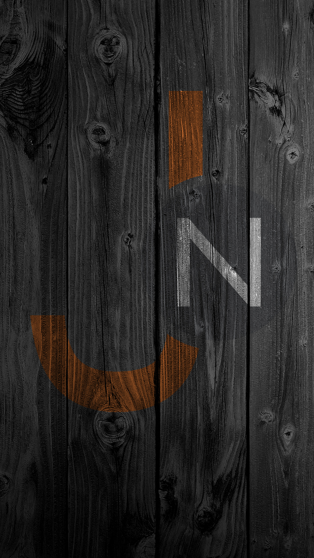 Wallpapers-For-iPhone-5-Wood-254-640×1136