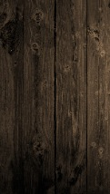 Wallpapers-For-iPhone-5-Wood-276-thumb-120×214