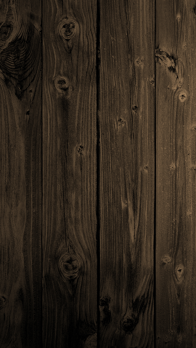 Wallpapers-For-iPhone-5-Wood-276-640×1136