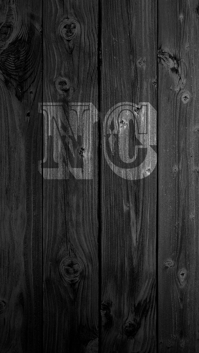 Wallpapers-For-iPhone-5-Wood-286-640×1136