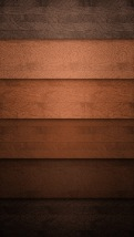 Wallpapers-For-iPhone-5-Wood-305-thumb-120×214