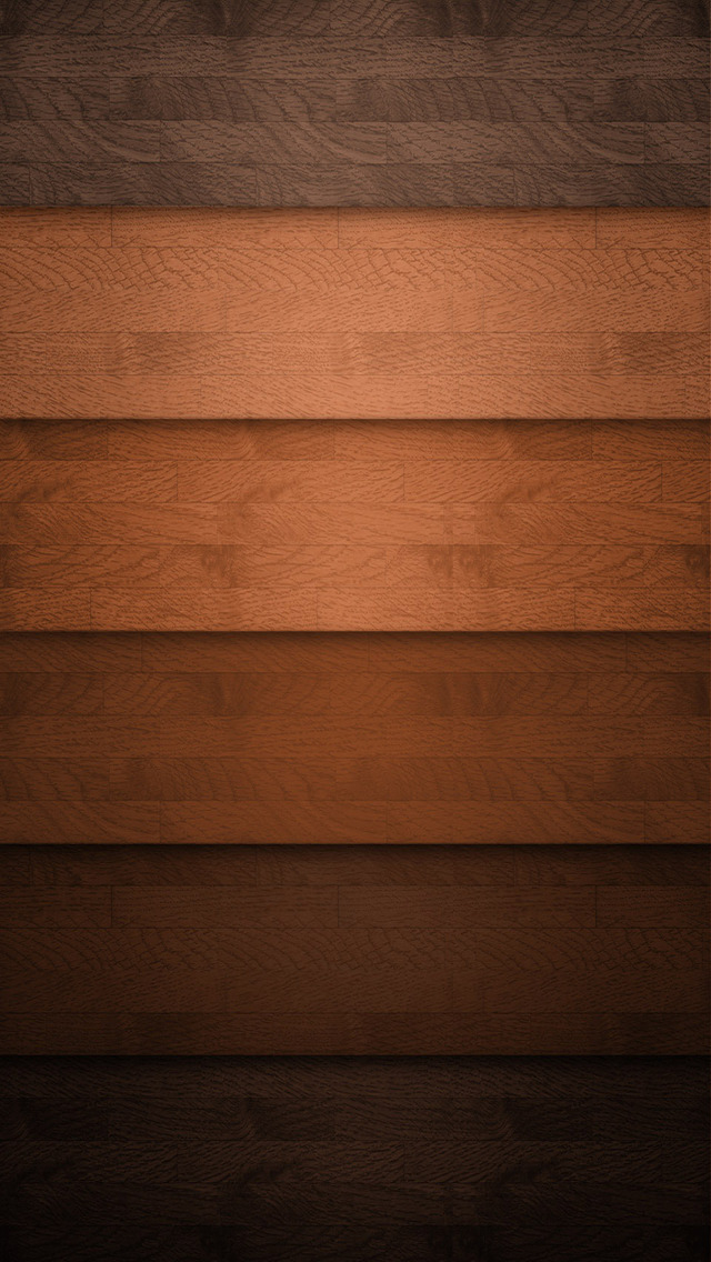 Wallpapers-For-iPhone-5-Wood-305-640×1136