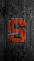 Wallpapers-For-iPhone-5-Wood-359-thumb-120×214