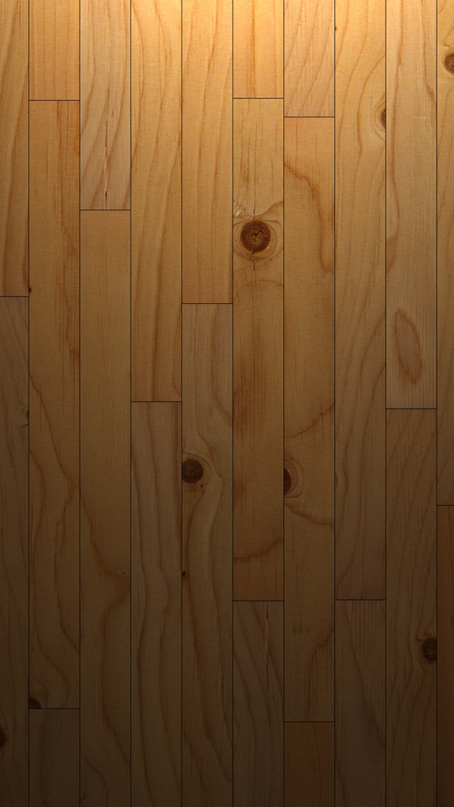 Wallpapers-For-iPhone-5-Wood-37-640×1136