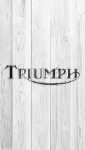 Wallpapers-For-iPhone-5-Wood-370-thumb-120×214