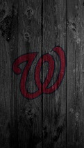 Wallpapers-For-iPhone-5-Wood-387-thumb-120×214