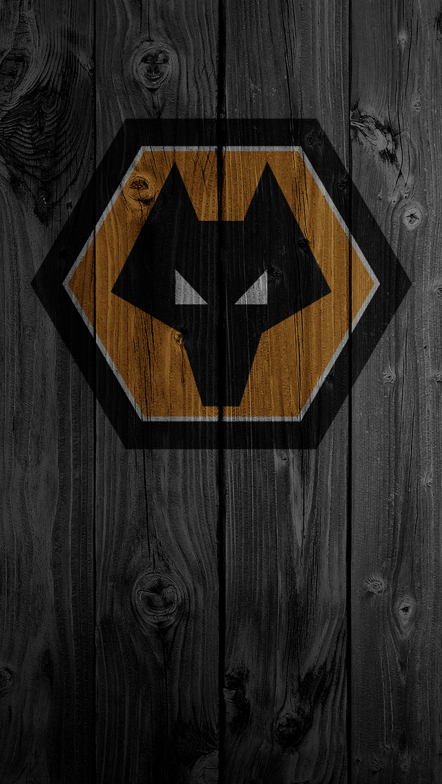 Wallpapers-For-iPhone-5-Wood-398-640×1136
