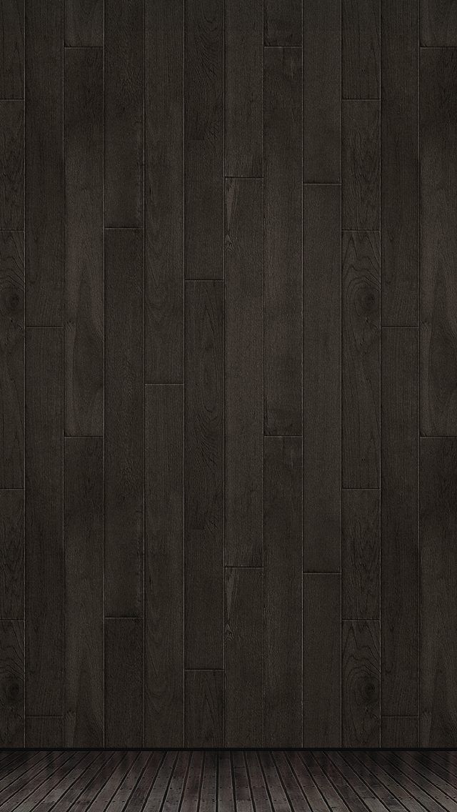 Wallpapers-For-iPhone-5-Wood-400-640×1136