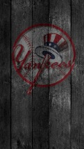 Wallpapers-For-iPhone-5-Wood-407-thumb-120×214