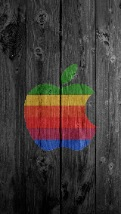 Wallpapers-For-iPhone-5-Wood-408-thumb-120×214