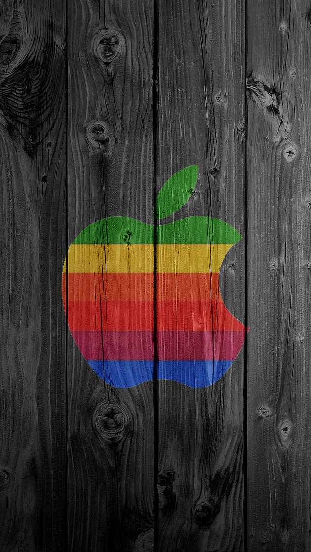 Wallpapers-For-iPhone-5-Wood-408-640×1136