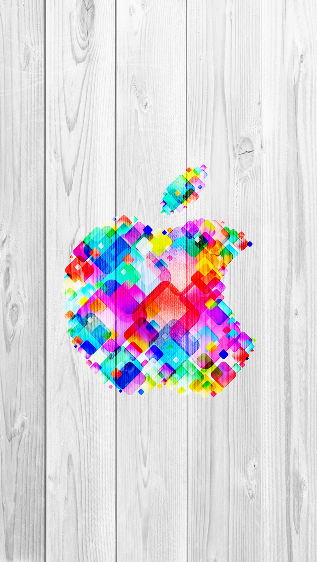 Wallpapers-For-iPhone-5-Wood-428-640×1136