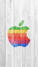 Wallpapers-For-iPhone-5-Wood-429-thumb-120×214