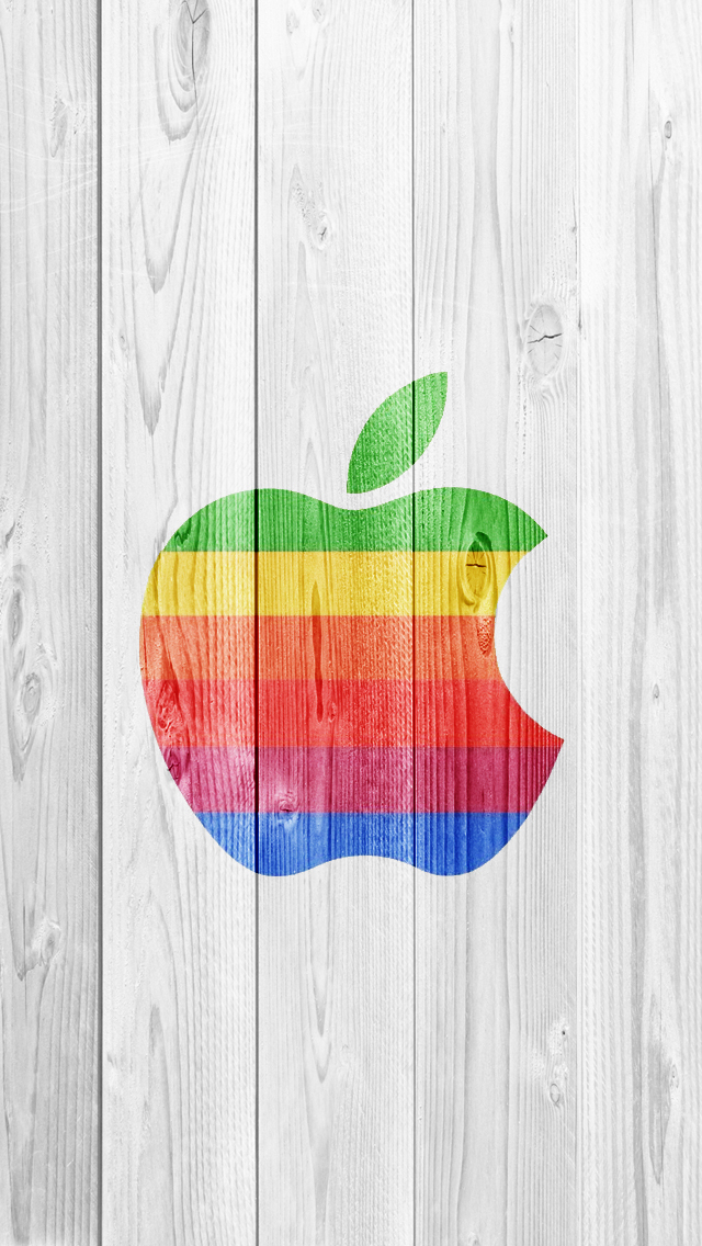 Wallpapers-For-iPhone-5-Wood-429-640×1136