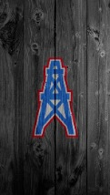 Wallpapers-For-iPhone-5-Wood-50-thumb-120×214