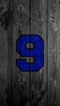 Wallpapers-For-iPhone-5-Wood-75-thumb-120×214