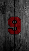 Wallpapers-For-iPhone-5-Wood-76-thumb-120×214