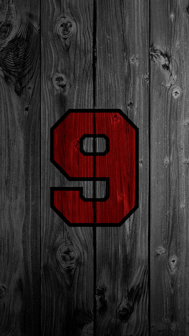 Wallpapers-For-iPhone-5-Wood-76-640×1136